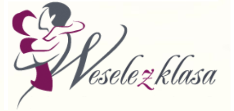 Grupa Artiwa Partnerzy Barmani Na Wesele Drink Bar Weselny