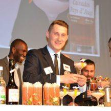 Calvados konkurs Artiwa